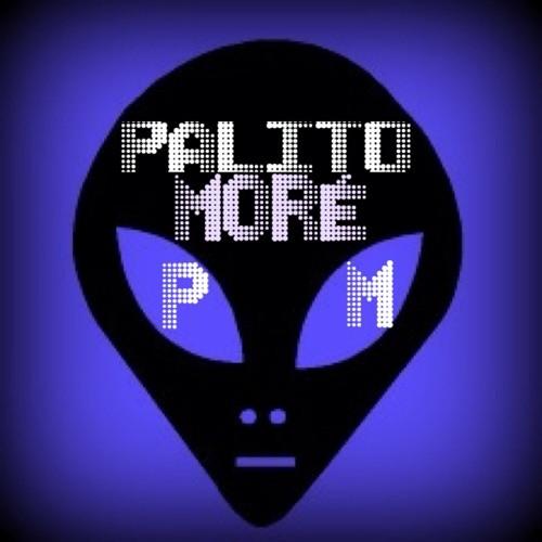 PalitoMore's avatar