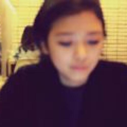Youyoun Choi's avatar