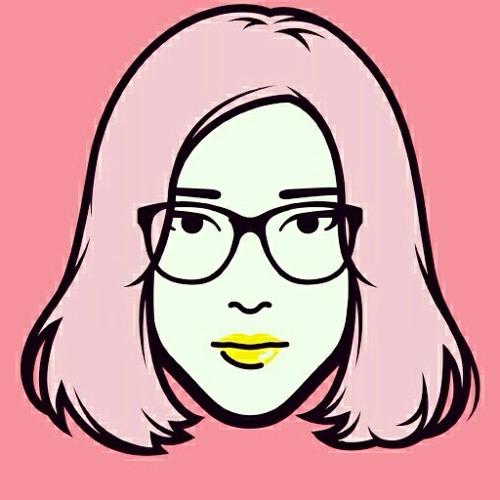 witrims's avatar