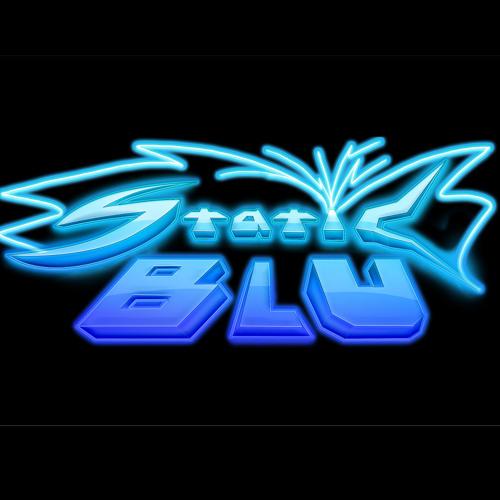 StaticBlu's avatar