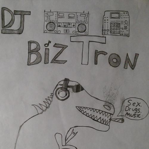 BizTron's avatar