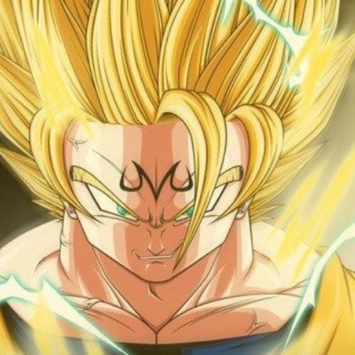 DaBoSs's avatar