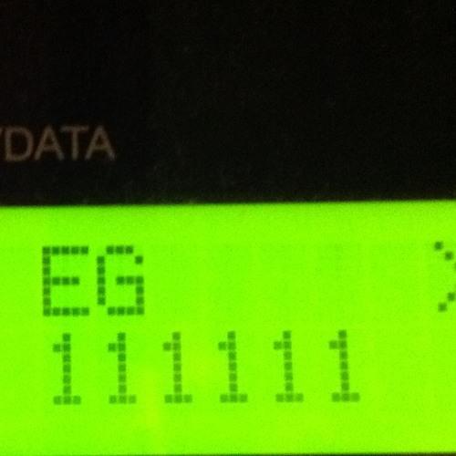 EG111111's avatar