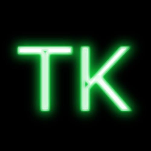 Taunuskeks's avatar