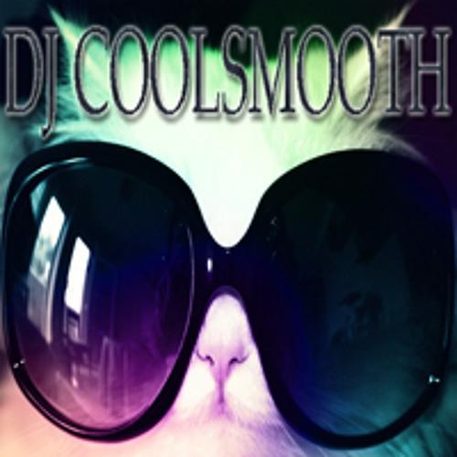 DJCoolSmooth's avatar