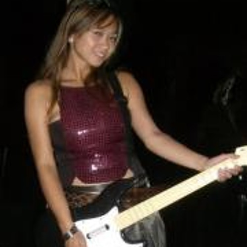 Charlene Iniguez's avatar