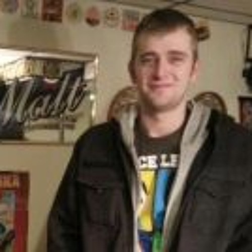 Wes Curtner's avatar
