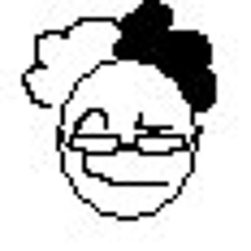 Dave Warren 6's avatar
