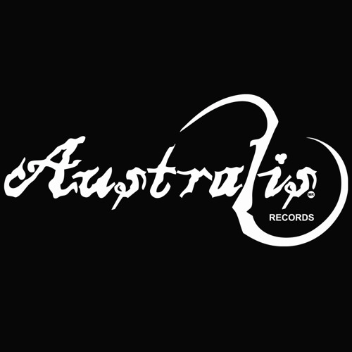 Australis Records's avatar