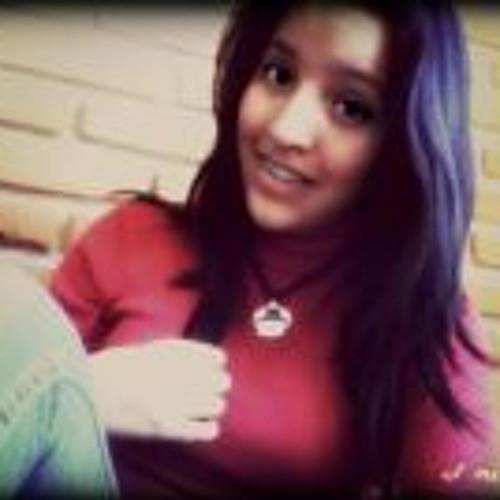 Gaby Jiménez 4's avatar
