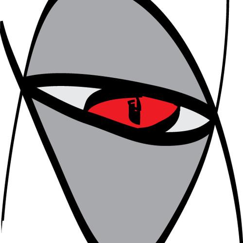 Exol's avatar