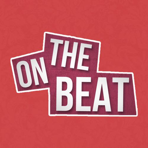 On The Beat's avatar