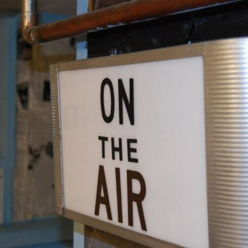 WRBC 91.5 FM's avatar