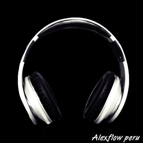 Studio Perù Alexflow's avatar