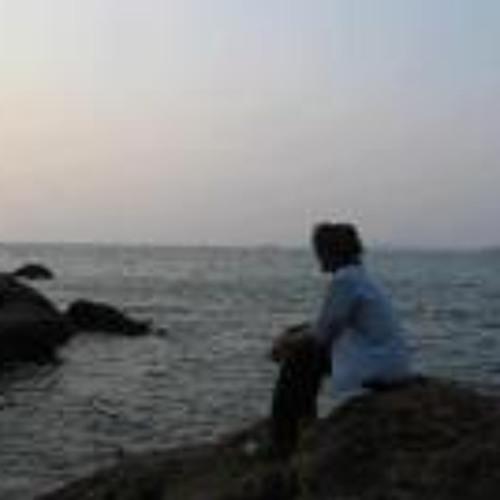 Rajesh Kumar 91's avatar
