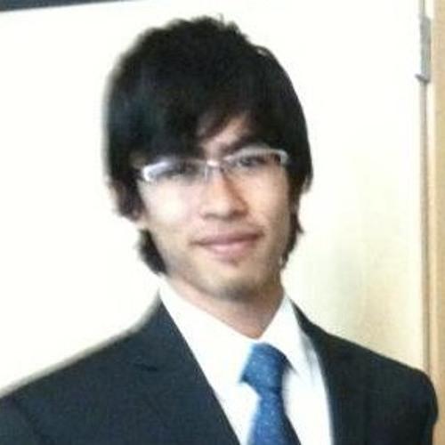 poi afiful's avatar