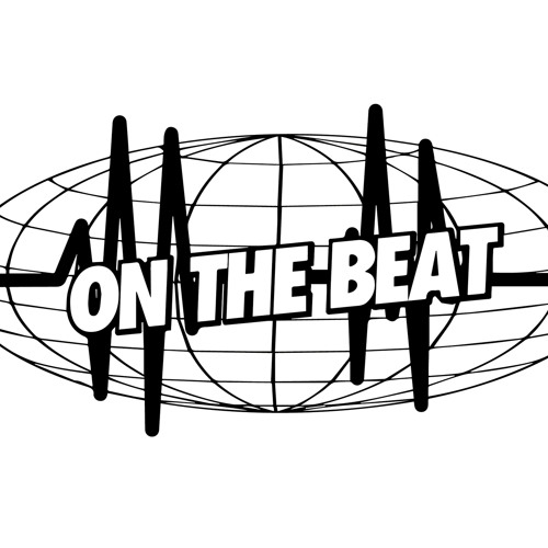 On The Beat: AudioCast's avatar