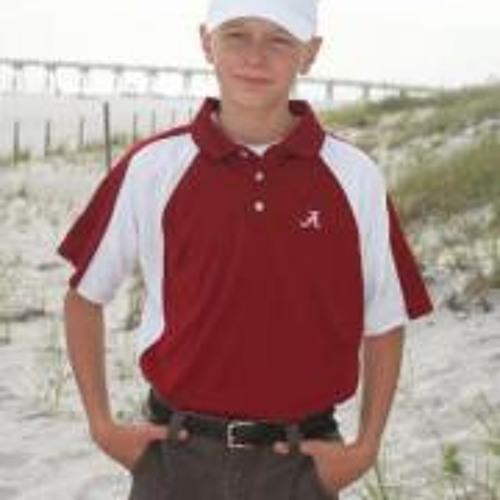 Peyton Ray's avatar