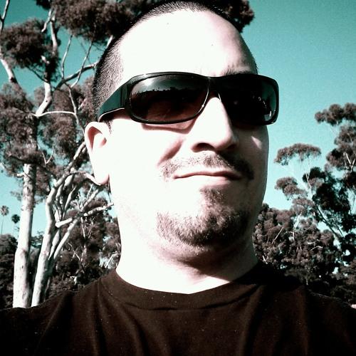 Joe Camargo's avatar