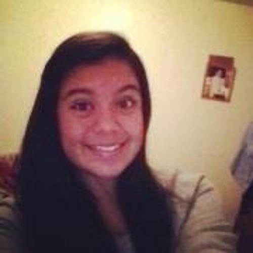Jasmine Morales 4's avatar