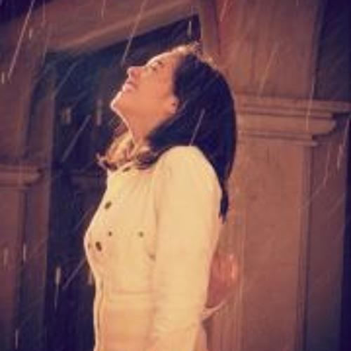 Maria Fernanda Borjas's avatar