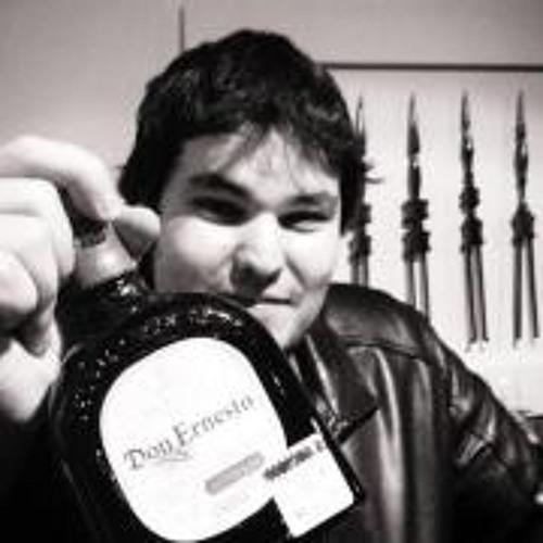 Ernesto S Dlg's avatar
