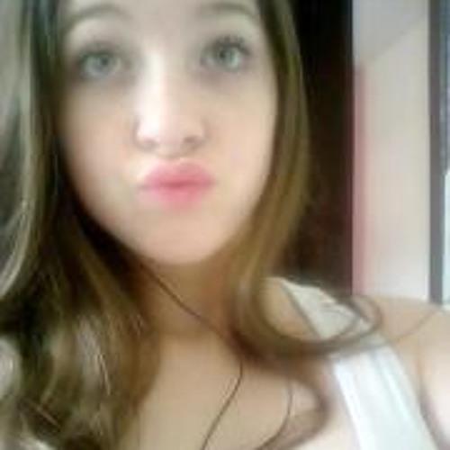 Eduarda Pontini's avatar