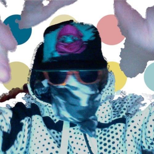 DiiRTYiiCE's avatar