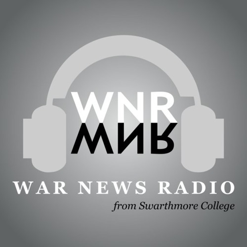 War News Radio's avatar