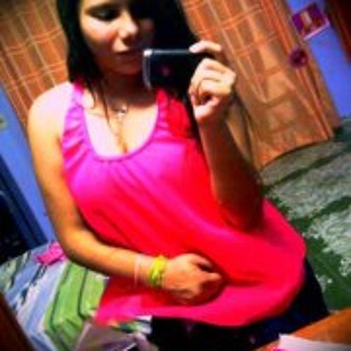 Nahir Garcete's avatar