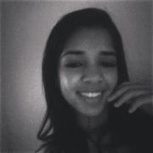Geovanna Amorim's avatar