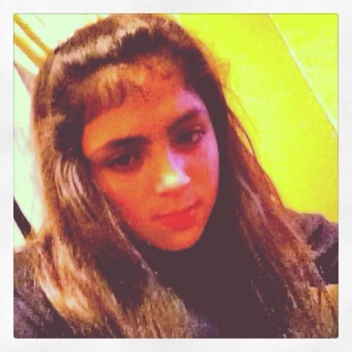 Natybieber1994's avatar