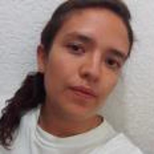 Adela Huitron's avatar