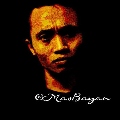 masbayan's avatar