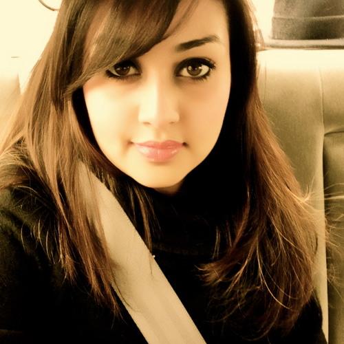 Rabia Zamir's avatar