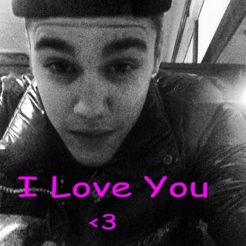 I Love Justin <3's avatar
