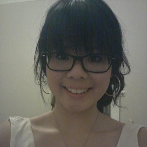 thanish_delight's avatar