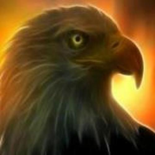 Efendy Wen's avatar
