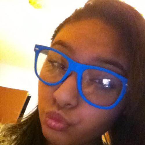 anibieber3's avatar