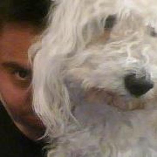 Manuel Muñoz El Troch's avatar
