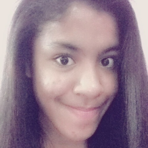 TheresiaJoe's avatar