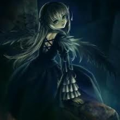 Sasha Ice's avatar