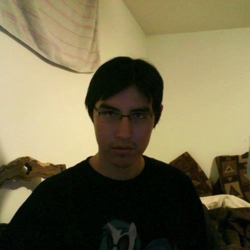 crowraver777's avatar