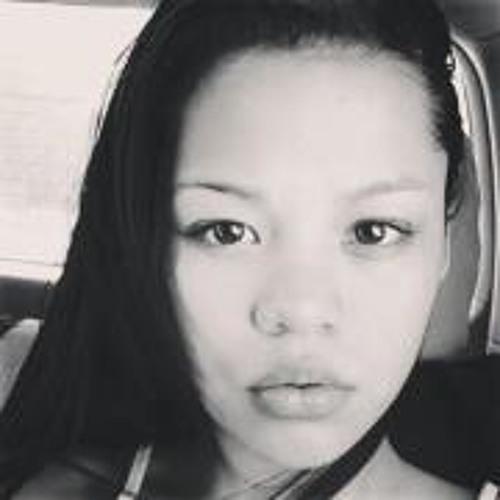Nicole Santiago 3's avatar