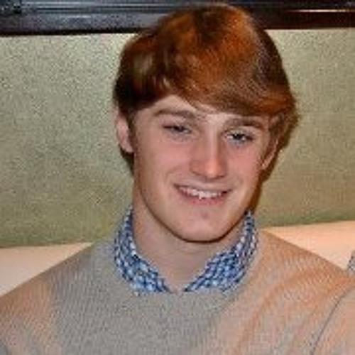 Alex Eidson 1's avatar