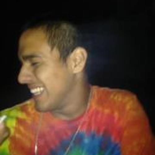 Paolo Montana's avatar