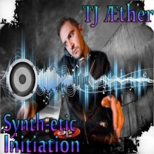TJAEther's avatar