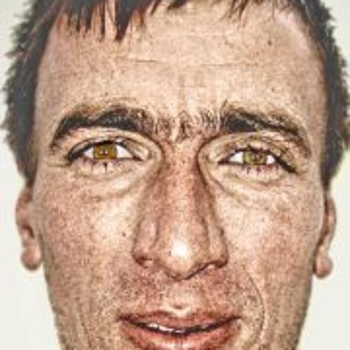 Zakhar Fedorov's avatar