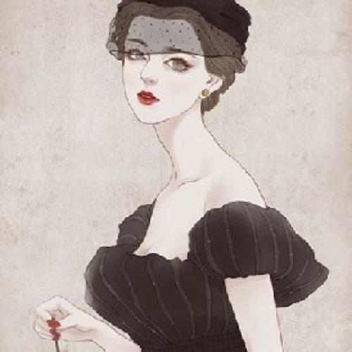 Blank!'s avatar