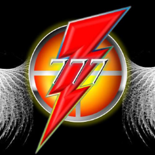 ArchangelInstruments's avatar